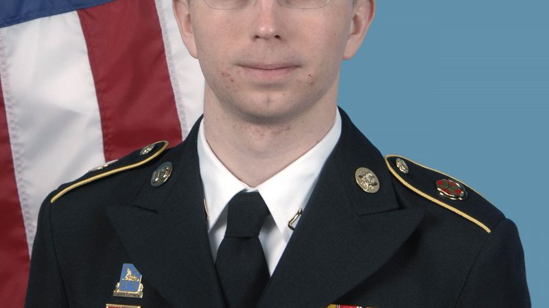 The Guardian home - Bradley Manning WikiLeaks trial 'dangerous' for civil liberties – experts
