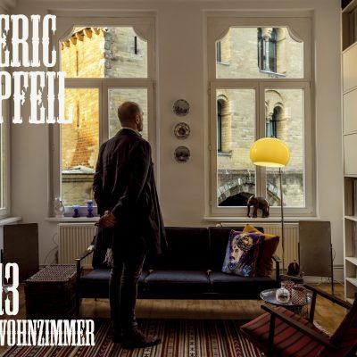 Eric Pfeil – 13 Wohnzimmer 1