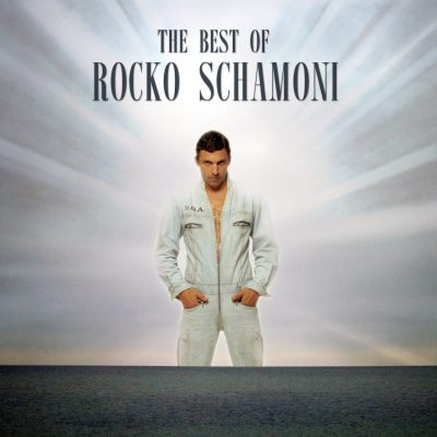 The Best of Rocko Schamoni